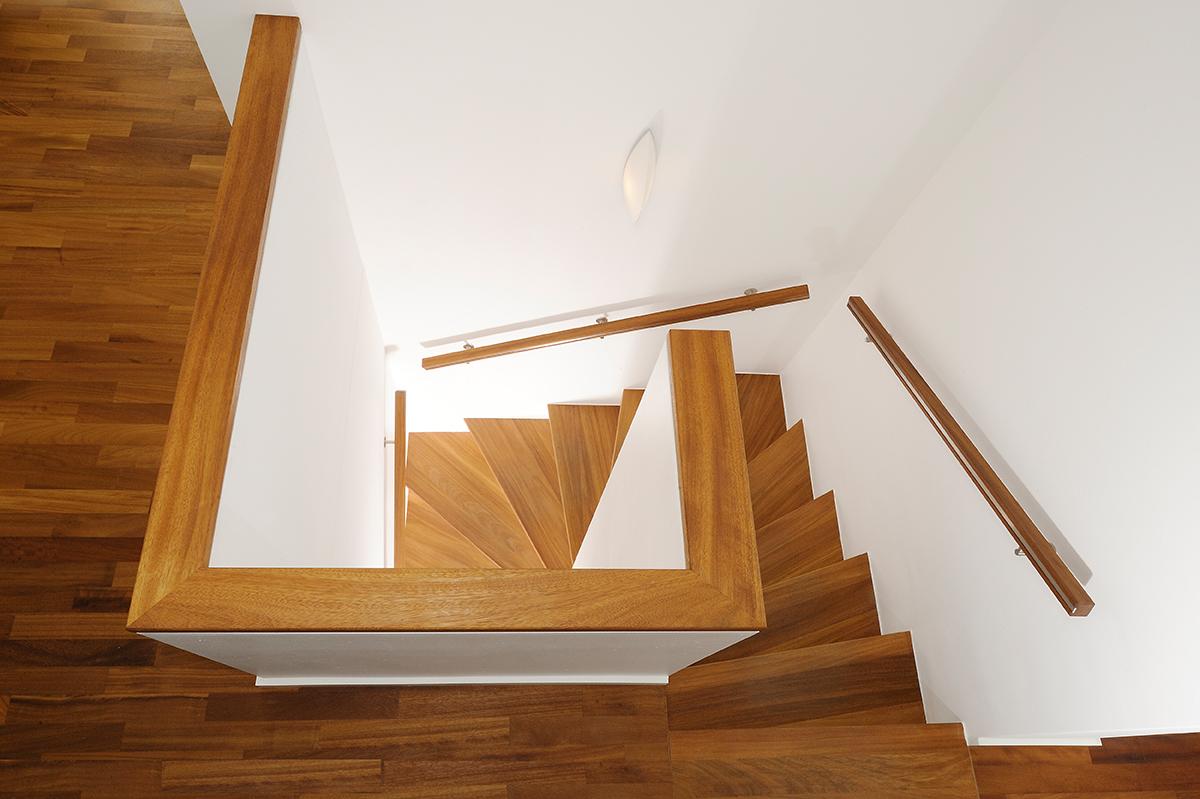 Architecture_10